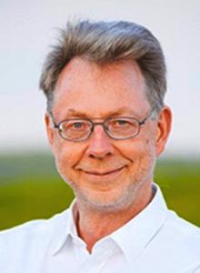 Hans Schroth 1
