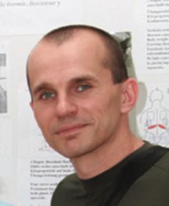 Maksym Schroth 1