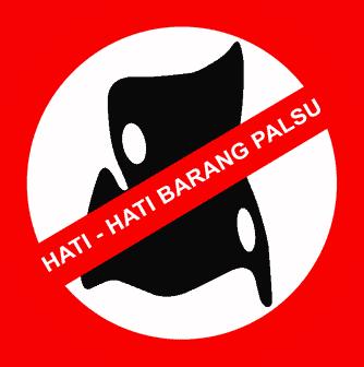Hati2 copy1