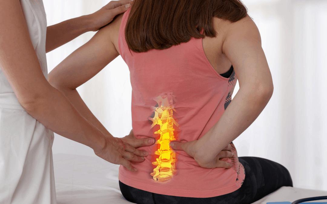 Apa saja pilihan terapi Spondylolisthesis?
