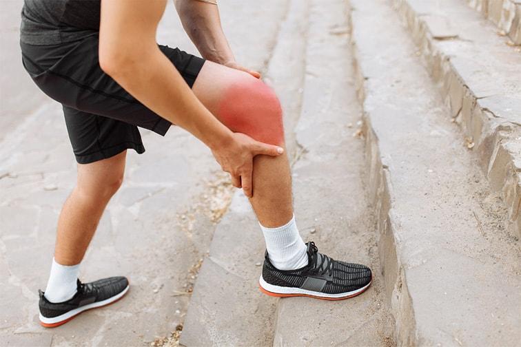 Nyeri Lutut? Inilah 5 Olahraga yang Aman dan Membantu Penyembuhan