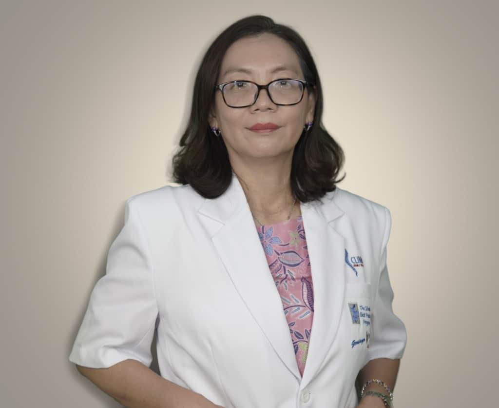 dr Rika