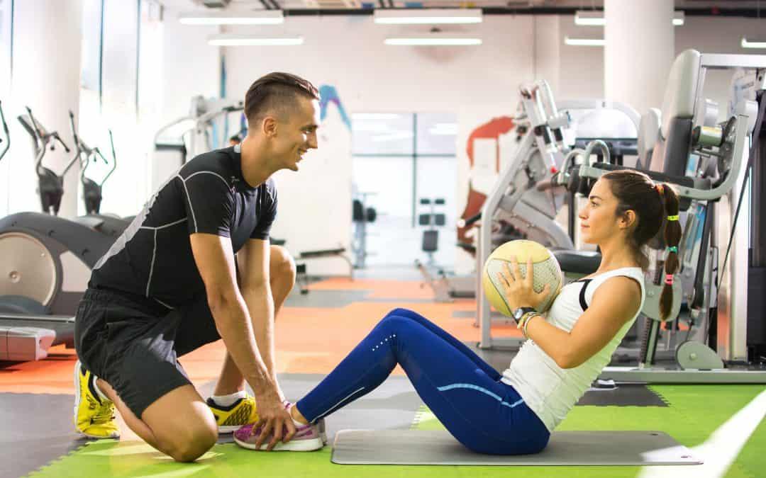 6 Hal Penting yang Perlu Diperhatikan Sebelum Berolahraga